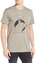 Imperial Motion Men's Free Ride Graphic T-Shirt