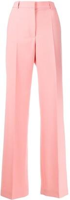 Stella McCartney Long Tailored Trousers