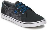 DC COUNCIL TX SE Grey / Wild / Blue