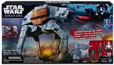 Nerf Star Wars: Rogue One Rapid Fire Imperial AT-ACT RC Vehicle by Nerf