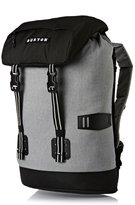 Burton Tinder Pack Grey Heather Backpack