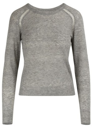 Etoile Isabel Marant Foty sweatshirt