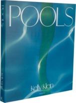 Rizzoli Pools