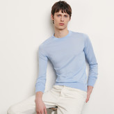 SandroSandro Merino wool sweater