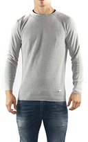 Diesel Men's K-Alby Sweater