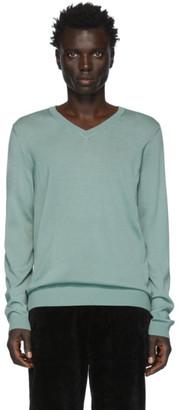 BOSS Green Melba-P Sweater