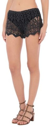 Eberjey Beach shorts and trousers
