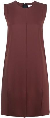 MSGM Sleeveless Mini Dress