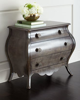 Hooker Furniture SIMONETTA CHEST