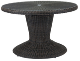 ZUO Noe Dining Table