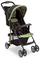 Jeep J is for Brand Metro Stroller