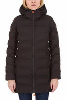SAVE THE DUCK Puffer Winter Coat