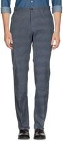 John Varvatos Casual pants - Item 13164828