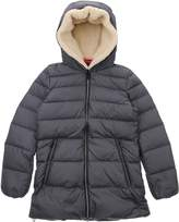 Duvetica Down jackets - Item 41724105