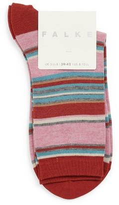 Falke Pop Stripe Socks