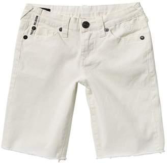 True Religion Geno Shorts (Big Boys)