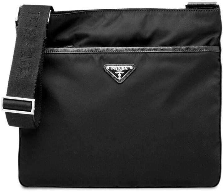 dfd1b3520978 Men's shoulder bags - ShopStyle
