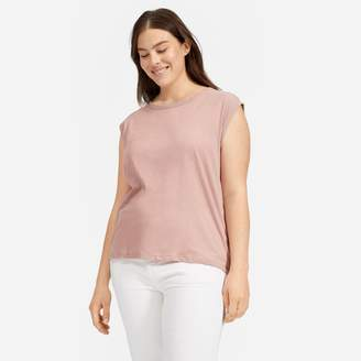Everlane The Air Muscle Tank