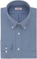 Izod Flex Collar Dress Shirt
