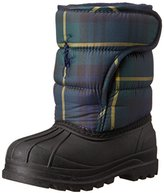 Polo Ralph Lauren Hamilten EZ Winter Boot