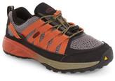 Keen Versatrail Hiking Shoe (Toddler, Little Kid & Big Kid)