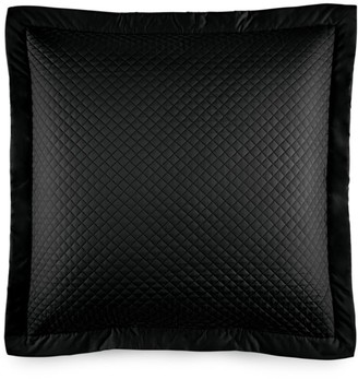 Ralph Lauren Quilted Cushion Cover (65cm x 65cm)