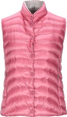 JAN MAYEN Down jackets