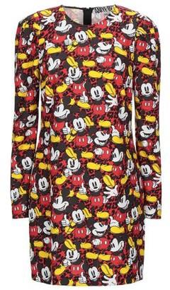 Disney Short dress