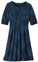 Patagonia Women's Kamala Henley Dress