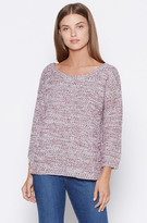 Joie Delaire Sweater
