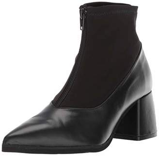 Andre Assous Women's Ruby Fashion Boot
