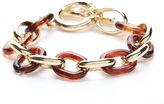 Sportscraft Tasha Bracelet
