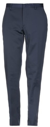 Marciano Casual trouser