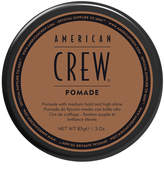 American Crew Styling Pomade - 3 oz.