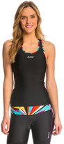 Zoot Sports Women's Performance Tri Racerback 8136054
