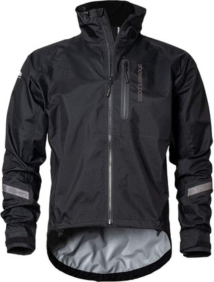 Showers Pass Elite 2.1 Jacket - Men's
