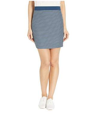 Carve Designs Suzanne Swim Skirt