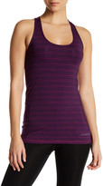 Brooks Go-To Racerback Tank