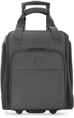 Heys Underseater 16-Inch Carry-On Suitcase
