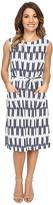 Pendleton Petite Flora Dress