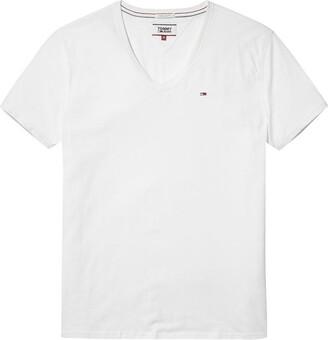 Tommy Hilfiger Original Jersey T-Shirt