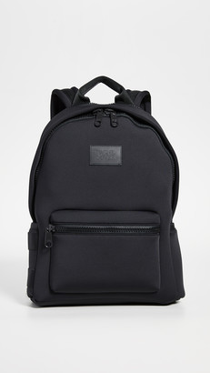 Dagne Dover Dakota Large Backpack