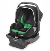 Recaro Performance Coupe Infant Car Seat