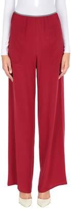 STEPHAN JANSON Casual pants - Item 13253611OW