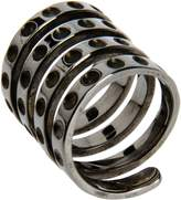 AAMAYA by PRIYANKA Rings - Item 50178908