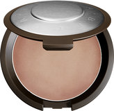 Becca Shimmering Skin Perfector® Poured Crème Highlighter