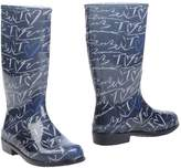 Armani Junior Boots - Item 44907221