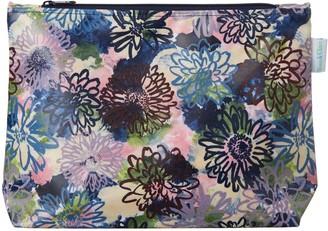 Rosa & Clara Designs Flora Wash Bag Medium