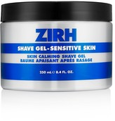 Zirh International Shave Gel Sensitive Skin