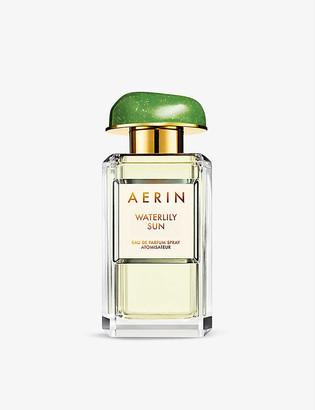AERIN Waterlily Sun EDP 50ml
